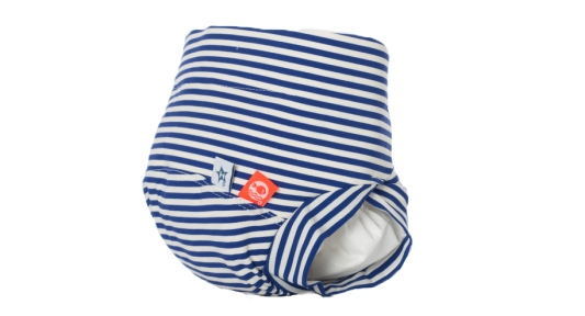 Hamac Baby Swimsuits: What Parents Think!