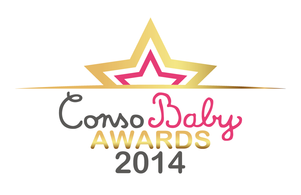 ConsoBaby Awards 2014!