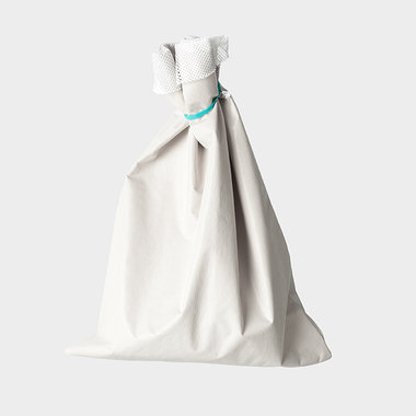 2-in-1 bag - Wet bag/Laundry bag