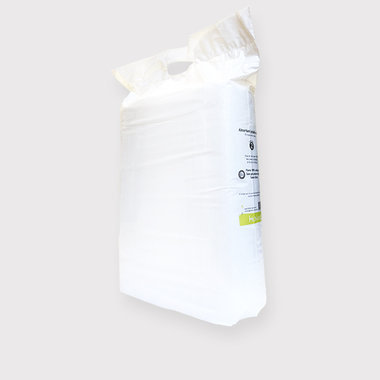 30 disposable absorbent pads