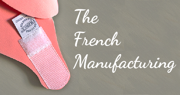The-french-manufacturing