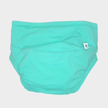 Hamac Pull-Up Nappy - Paradisio