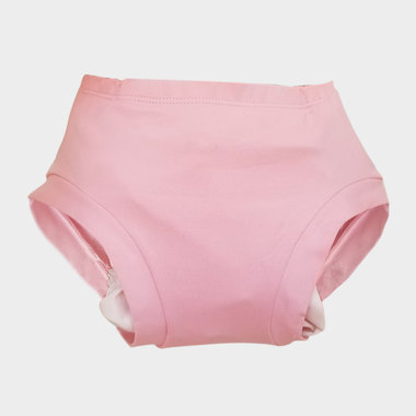Hamac Pull-Up Nappy - Rosita