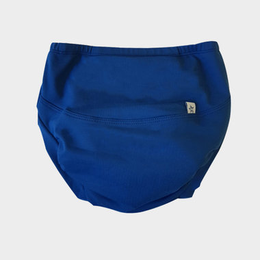 Hamac Pull-Up Nappy - Nautilus