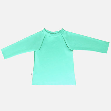 UV swim Shirt - Paradisio